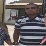 Empresária vai programa da rádio Globo de Porto Velho denunciar radialista por extorsão