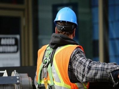 Governo endurece regra para repasse de verba para obras