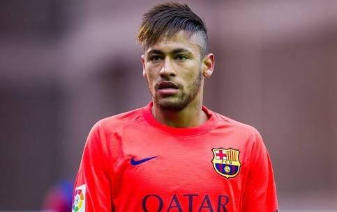 Neymar deve ser julgado por sonegar mais de R$ 180 milhoes