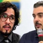 Jean Wyllys critica prefeito de Ariquemes por retirar passagens gays de livros didáticos