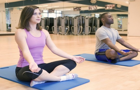 Meditação, arteterapia e Reiki passam a integrar procedimentos do SUS