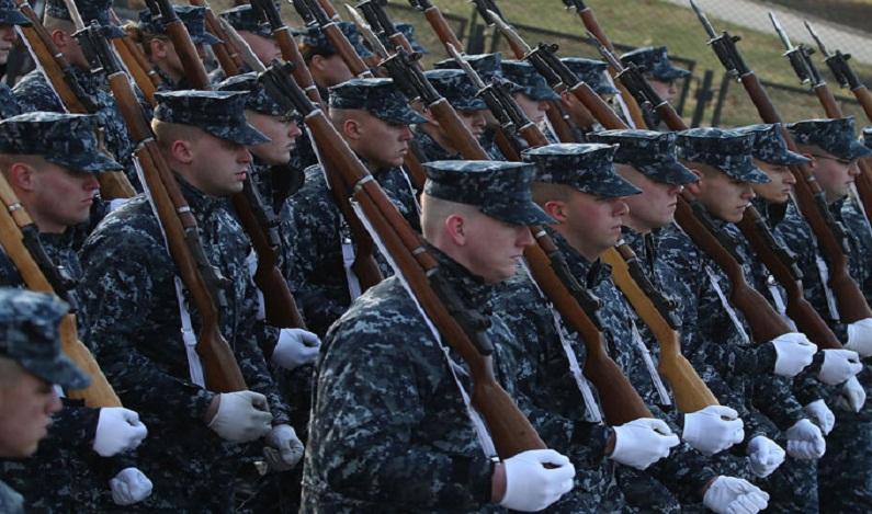 Gasto com militar inativo é 17 vezes maior que com aposentado comum, aponta TCU