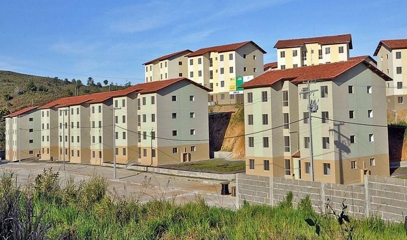 Imóveis do Minha Casa, Minha Casa podem sofrer aumento, diz governo