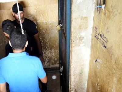 Sindicato vistoria unidades prisionais de Rondônia; presidente diz que Estado viola lei