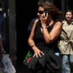 Base de celulares no Brasil perde 13 milhões de linhas em 2016