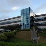 Corregedoria Nacional inspeciona Tribunal de Justiça do Espírito Santo
