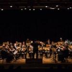 Gestão Alckmin extingue Banda Sinfônica e demite músicos