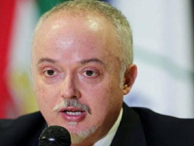 Procurador da Lava Jato defende divulgar delações da Odebrecht