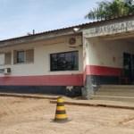 Cadeirante é preso após romper tornozeleira eletrônica em Ji-Paraná