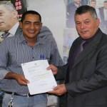 Deputado Edson Martins destina recursos para saúde de Mirante da Serra
