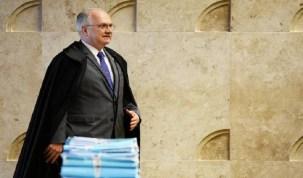 Edson Fachin libera R$ 1,5 bilhão para Minas Gerais