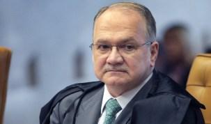 """Advogados querem mudar relator da """"lista da Odebrecht"""" no STF"""