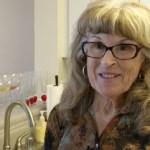 Mulher termina casamento de 22 anos ao descobrir que marido votou em Trump