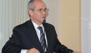 Governo autoriza envio de Forças para o ES, afirma secretário