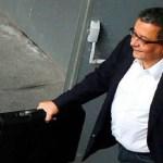 Moro confisca US$ 4,5 milhões de Santana e US$ 23 milhões de delator