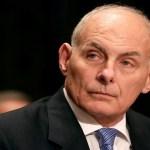EUA esperam terminar muro fronteiriço em 2 anos, diz secretário