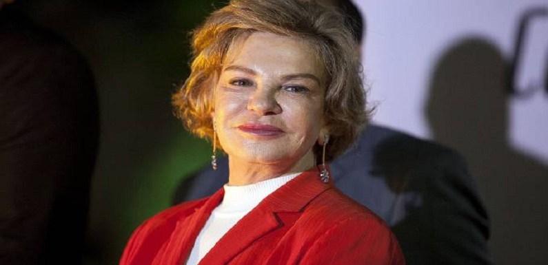 Marisa Letícia nunca foi servidora do Congresso nem recebia R$ 68 mil