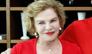 Advogados pedem a Moro absolvição de Marisa Letícia
