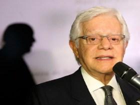 Temer reedita Medida Provisória e mantém foro especial a Moreira Franco