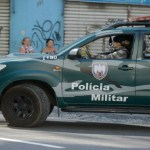 PM prende ex-deputado aliado de Bolsonaro
