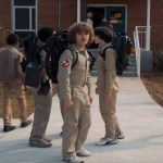 'Stranger Things' terá até cinco temporadas, dizem criadores
