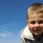 Menino de 5 anos morre depois de castigo por xixi na cama