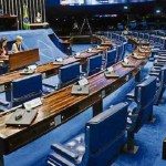 Câmara não inicia trabalhos em comissões e já está em ritmo de carnaval