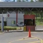 Universitária é encontrada desmaiada com corpo coberto de óleo diesel após trote, em SP
