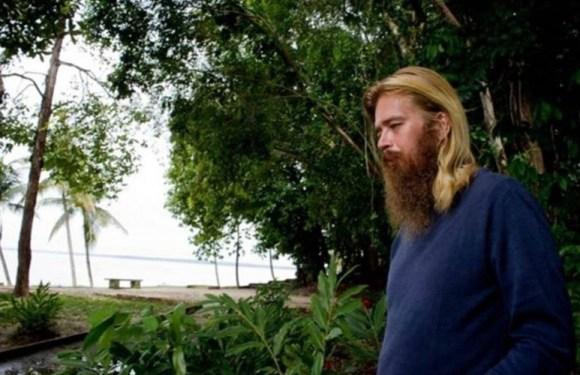 A incrível história do homem sem documento encontrado em Rondônia 5 anos após desaparecer no Canadá
