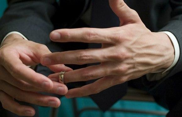 Reconhecimento de união estável após a morte: como fazer?