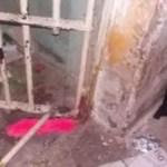 Polícia impede fuga de 59 detentos em cadeia de Bom Jesus da Lapa