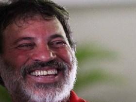Moro autoriza Delúbio Soares a retirar passaporte