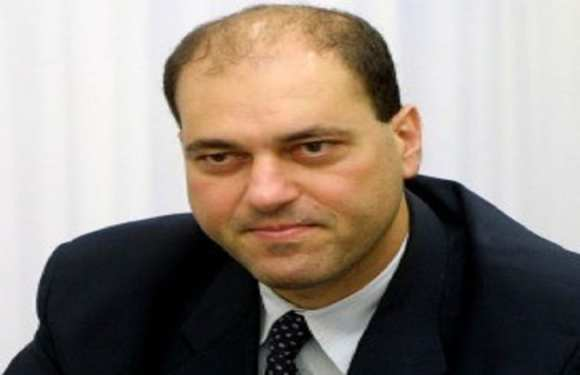 Advogado suspeito de fraude de R$ 8,1 milhões é exonerado da Câmara de Cuiabá