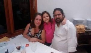 Cunhada de diretor da OAB é principal suspeita de morte de família em São Gonçalo, diz delegado