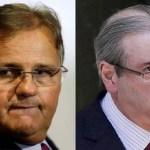 Empresário acusa Geddel e Joesley em delação já homologada