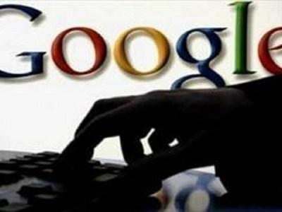 Google volta a ser a marca mais valiosa do mundo após 5 anos