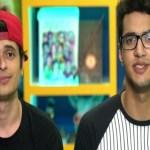 Governo paga youtubers para elogiar reforma do ensino médio