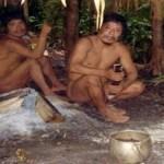 Funai proíbe acesso à terra indígena onde 2 índios vivem isolados em MT