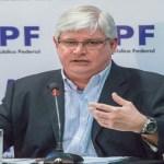 Janot diz ao STF que não pode investigar Temer por delação de Sérgio Machado