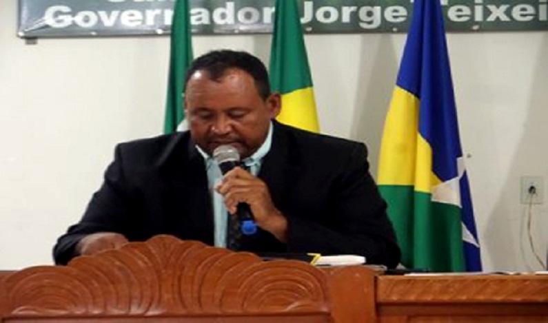 Câmara aprova reduzir salários dos vereadores de R$ 6 mil para R$ 3.420 em RO