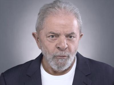 Lula chama FHC, Dilma e líderes mundiais como testemunhas de defesa