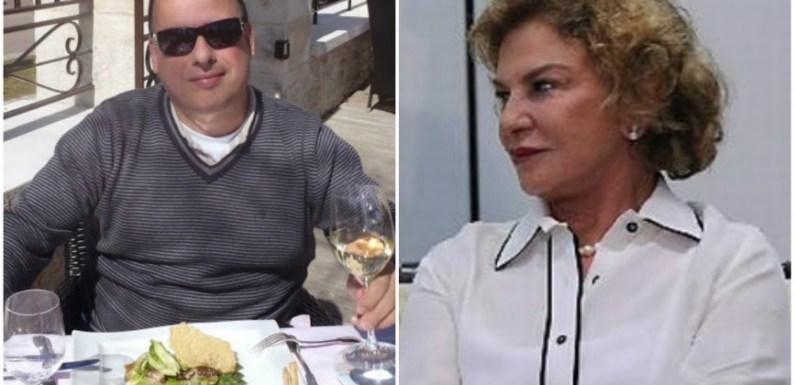 Procurador de Minas é investigado por frase 'morre logo, peste!', sobre Marisa Letícia