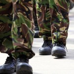Militar inativo do antigo DF não recebe gratificações por risco de vida