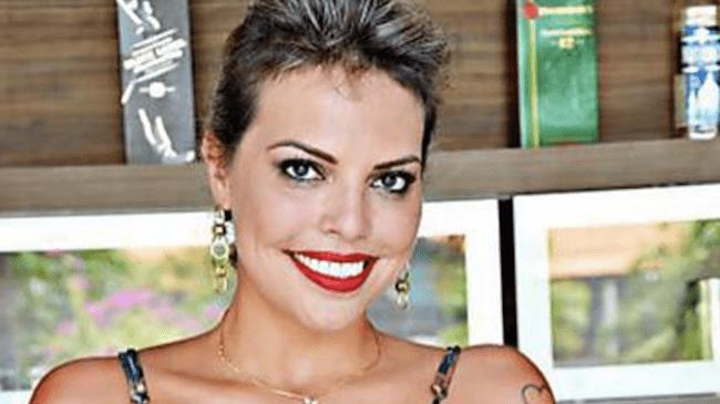 Ex-advogada de MT vira prostituta em Brasília e ganha R$ 1,2 mil por dia