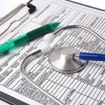 Magistrados podem ter acesso direto a prontuários médicos em processos