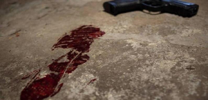 Estado do Ceará registrou 474 homicídio em junho