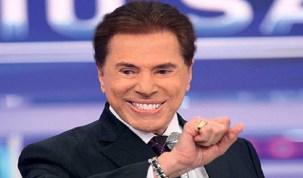 Silvio Santos obtém aval para transmitir comando do SBT às filhas
