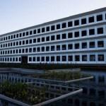 TCU investiga se ministério favoreceu empresas da Lava Jato