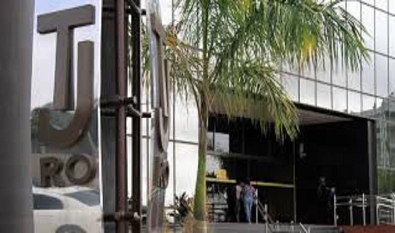 Advogado condenado por estelionato cometeu crime contra o Tribunal de Justiça de Rondônia.
