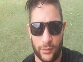 Rondoniense é morto a tiros na frente da esposa no Mato Grosso